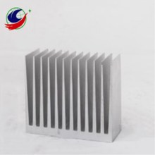 high effective heatsink 60mm