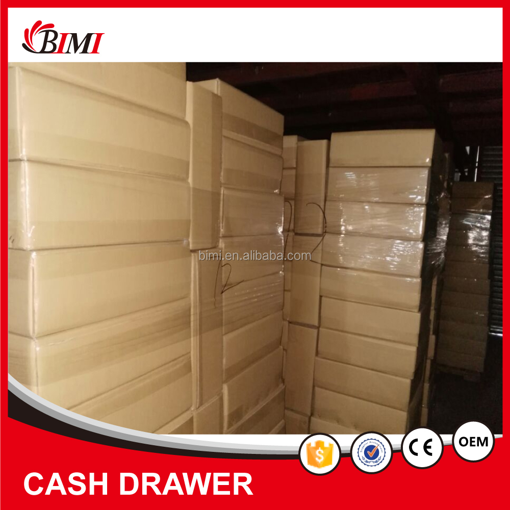 thermal business heavy paper retail amazon restaurant products money com rolls dp for cash store with pos drawers printer duty drawer office