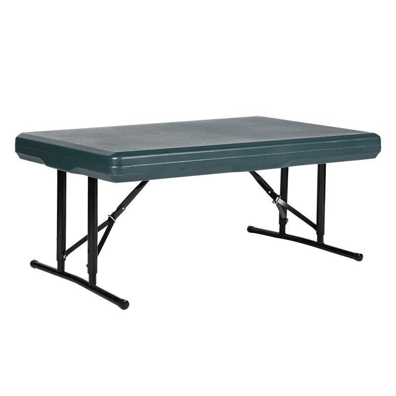 Design 6ft Plastic Folding Picnic Table Buy