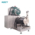 Explosion proof fine micron disc type horizontal sand mill manufacturer