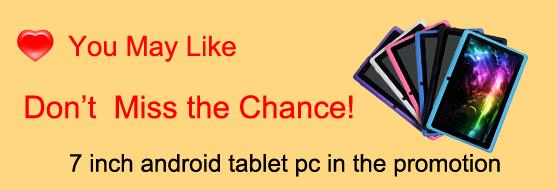 """Boîtier tv android Offre Spéciale, IPS, 7 """", windows 10, 5.5 p, mini pc, lecteur multimédia avec écran, nouveauté"""