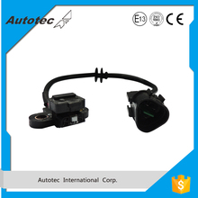 Manufacturer crankshaft position sensor speed sensor