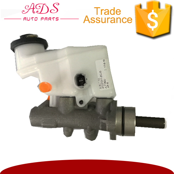 BUYING DIRECTLY FROM ALIBABA CHINA.COM FOR XIALI CARS QUALITY BRAKE MASTER CYLINDER
