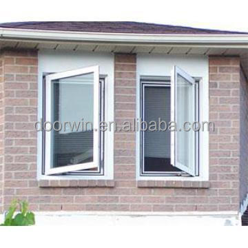 vinyl window designs pvc windows and doors view vinyl window
