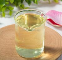 OEM/ODM Jojoba Oil Olive Oil Not Stimulate Deep Cleansing Makeup Remover Oil