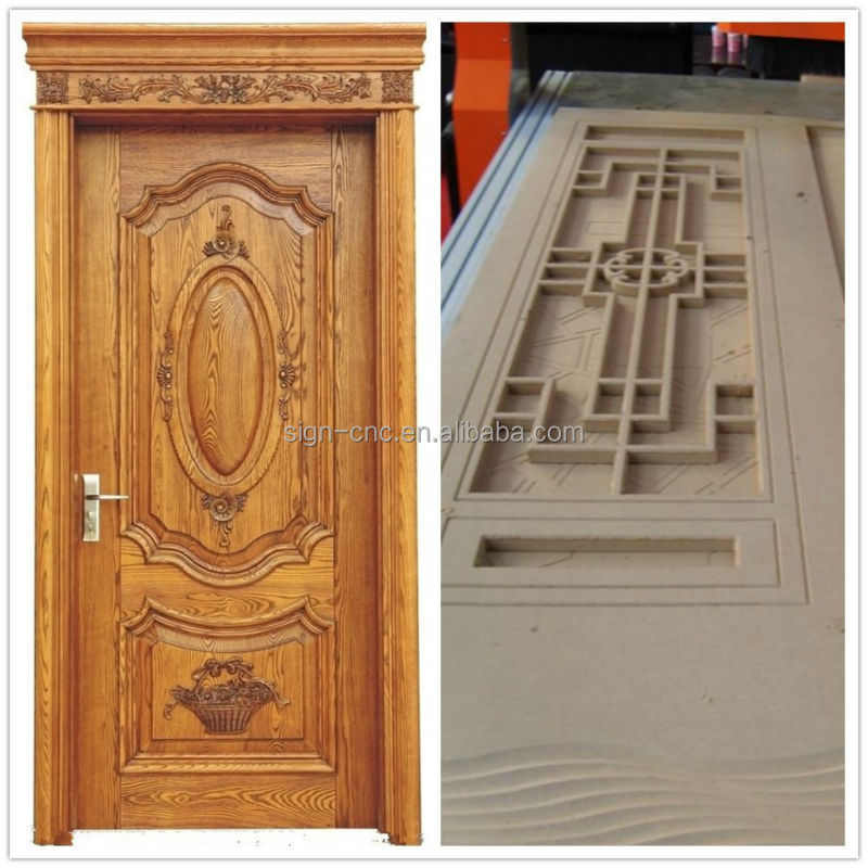 Door mould 3d carving for mould wood door design machine for Wood carving doors hd images