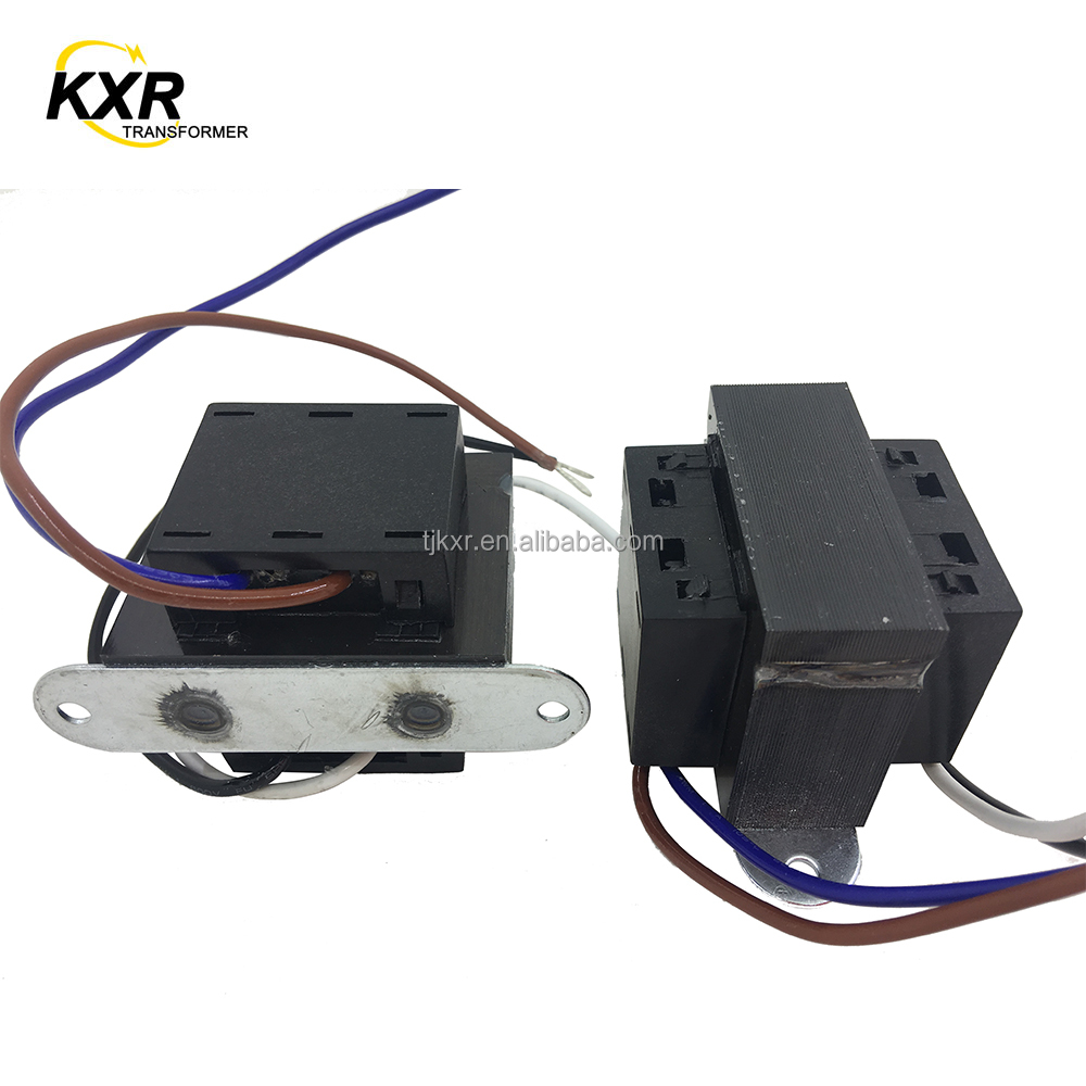 With 2 Year Product Warrantyulculce Approved Class Control Yokoyama Transformer Wiring Diagram 120v 24v 40va Buy On