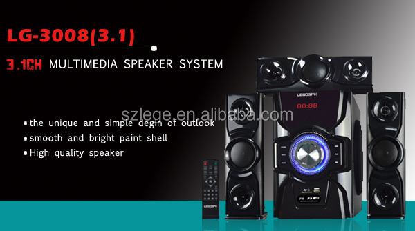 unique wooden electronics home theater speaker box home theater speaker box suppliers and
