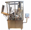 /product-detail/automatic-aluminum-soft-tube-filling-and-sealing-machine-60061344983.html