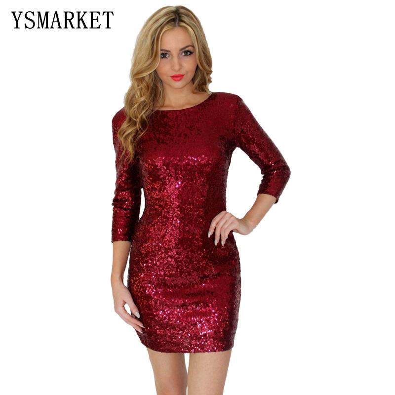 Finden Sie die besten kim kardashian kleider Hersteller und kim ...