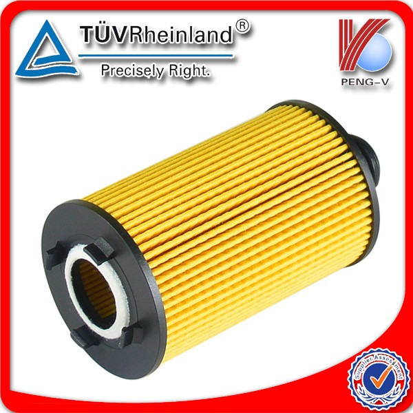 Manufacturers engine parts oil filter 6711803009 1 for Buy motor oil wholesale