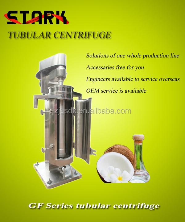 centrifuge machine for blood