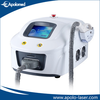 ipl hair removal device High Quality laser beauty machine ipl elight machine