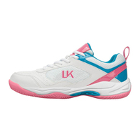 2017 Wholesale lovely table tennis shoes