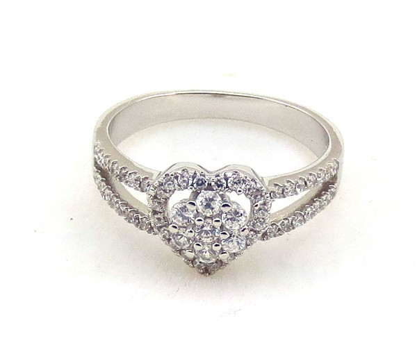 cheap fancy white gold designs mood ring models buy mood