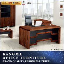 brazilian wood furniture sculpture inlay wooden office table brazilian wood furniture