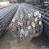 Manufacture Sold and Top Quality ASTM A335 seamless ferritic alloy steel pipe for high-temperature service pipe P5