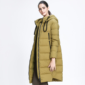 6f50d223280 900 Down Filled Jacket, 900 Down Filled Jacket Suppliers and Manufacturers  at Alibaba.com