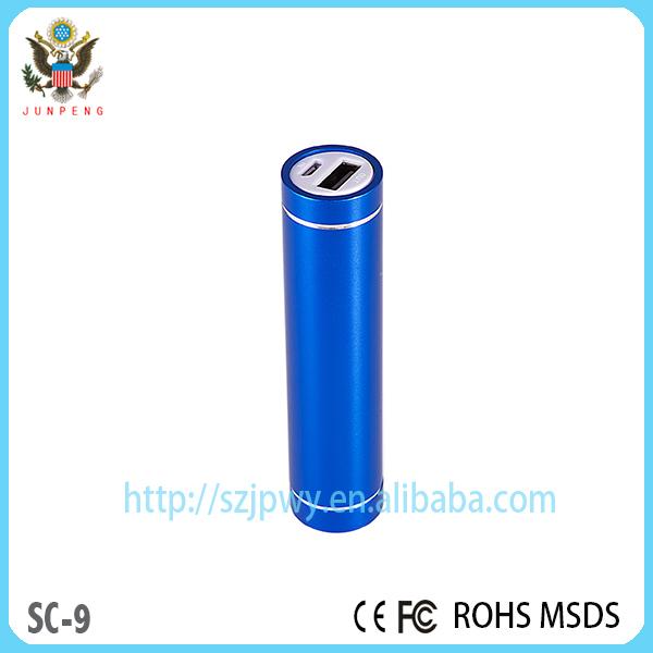 Rohs 2600mah Power Bank Mobile Battery Charger Circuit Diagram ...