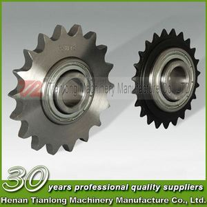 freewheel sprocket manufacturer chain drive sprocket prices