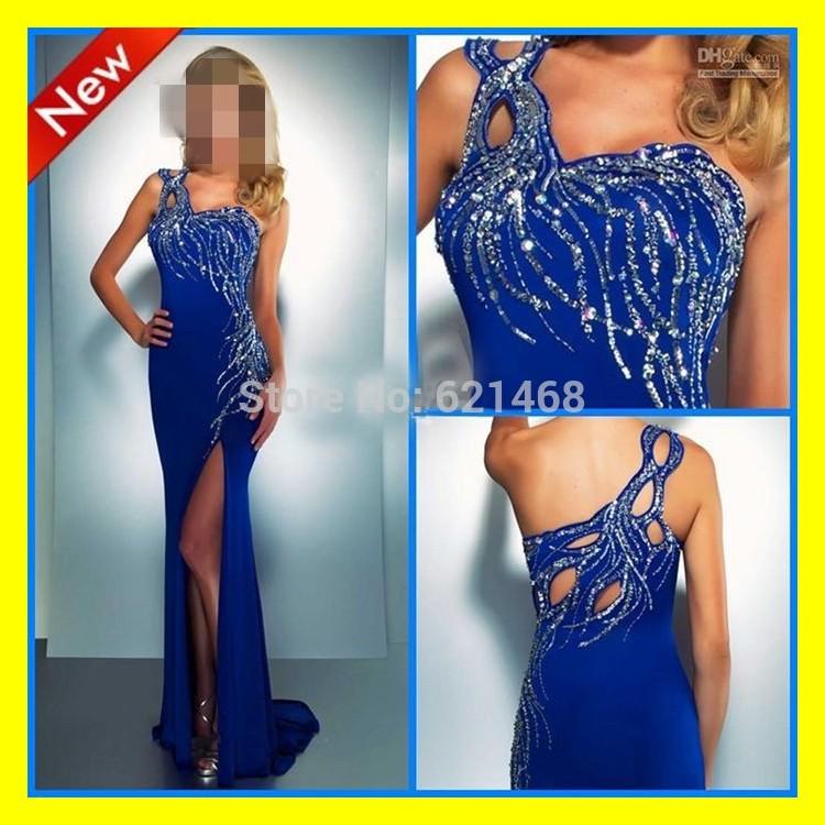 Cheap Blue Prom Dresses Teal Short White Dress Print