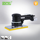 high quality powerful random orbital band sander