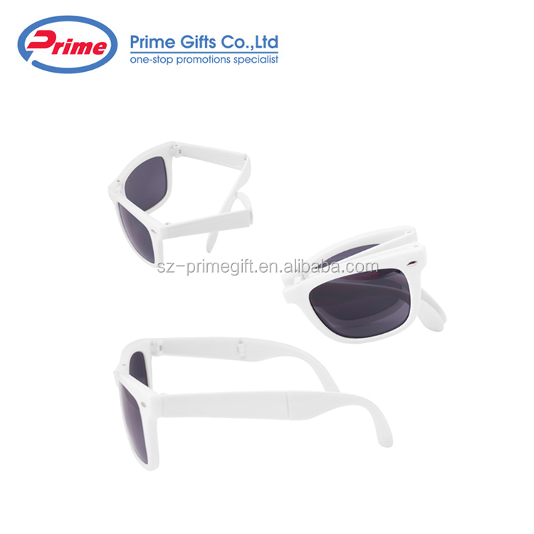 2020 Hot Sale Custom Logo Bottle Opener Sunglasses