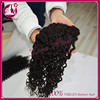 /product-detail/special-designed-afro-jerry-curl-weave-brazilian-beautiful-vendors-material-best-hair-wholesale-60288680226.html