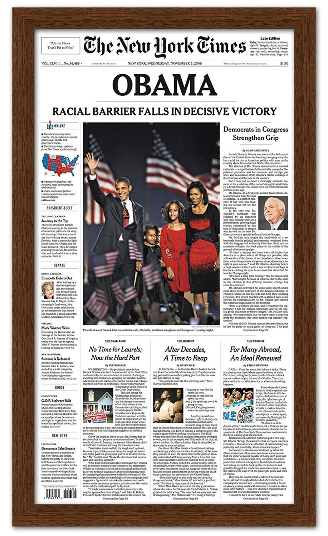 Cheap Newspaper Display Frame, find Newspaper Display Frame deals on ...