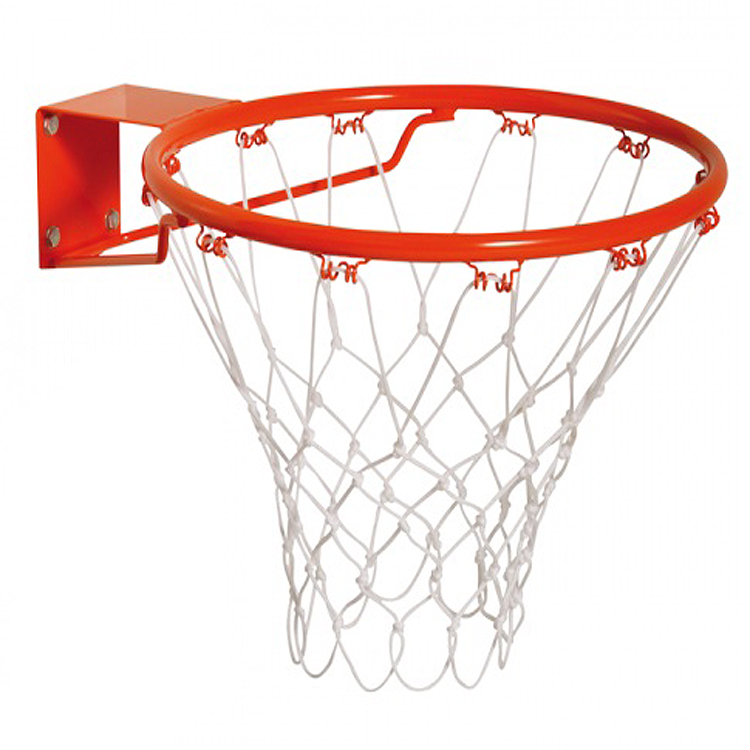 elastic basketball ring for competition basketball hoop net buy