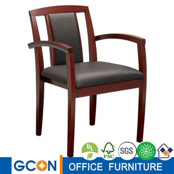 Baratas sillas de madera sillas modernas sillas de oficina for Sillas modernas precios