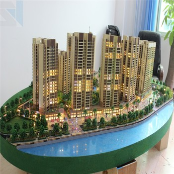 Architectural Building Model Supplier1 100 Scale For Green House Architectural 3d Model Maker Buy Architectural 3d Model Makerbuilding