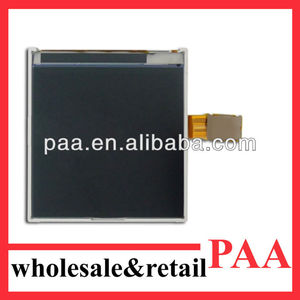 phone lcd screen for Samsung SGH i780 LCD display
