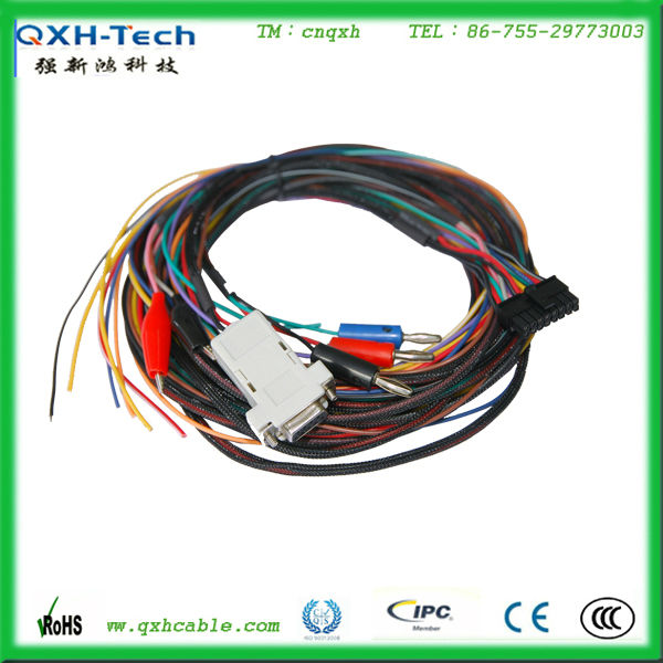 air conditioner wire harness with top quality air conditioner wire harness, air conditioner wire harness air conditioner wire harness for 1999 f 350 at gsmx.co