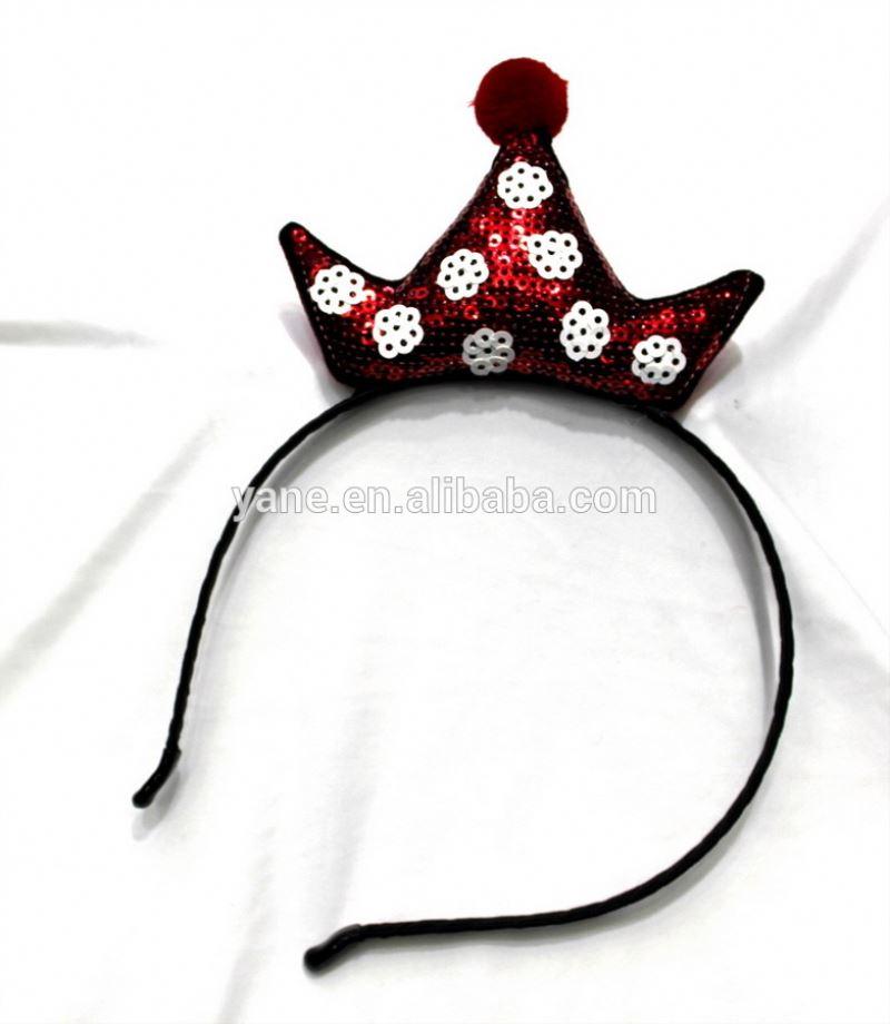Merry Christmas Christmas Star Headband - Buy Christmas Star ... 3ed4db7d54f