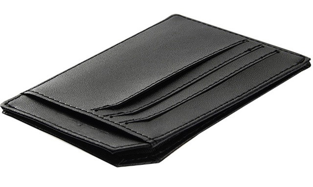 coin card case (4).jpg