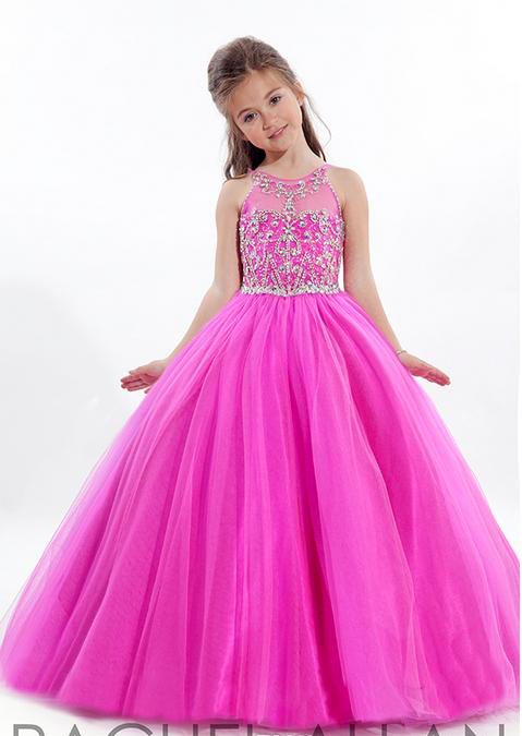 b10f9ed47 Cheap Girls Glitz Dresses