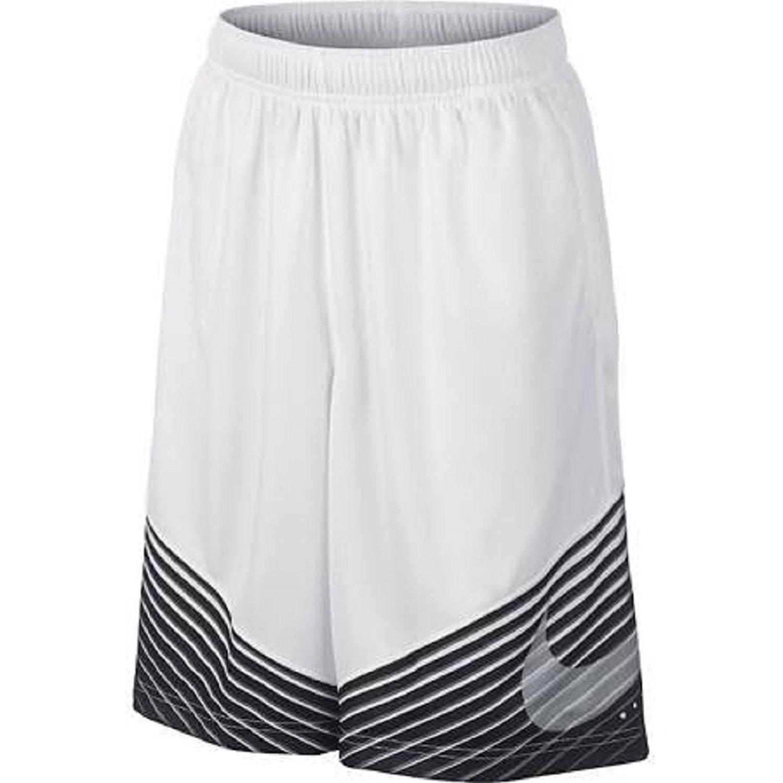 c4c482733d89 Get Quotations · Nike Boys Elite Performance Basketball Shorts 724735-100