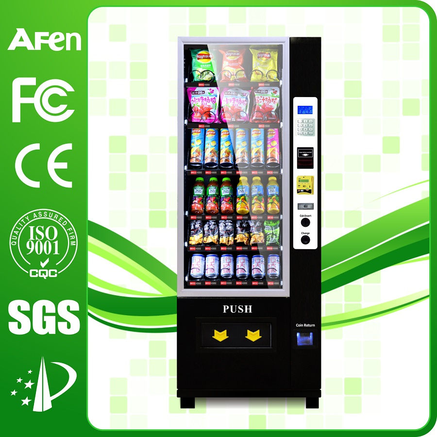 Hair accessories vending machines - Mini Vending Machine For Sale Mini Vending Machine For Sale Suppliers And Manufacturers At Alibaba Com