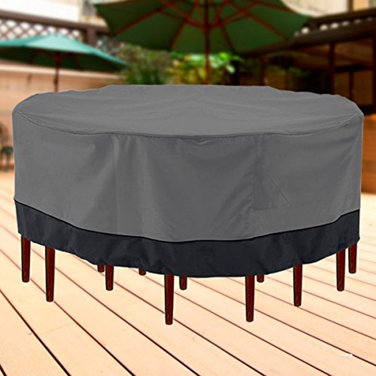 cheap black patio furniture find black patio furniture deals on rh guide alibaba com outdoor furniture square table covers outdoor furniture square table covers
