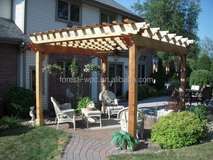 Plastic roof gazebo solid roof gazebo outdoor gazebo with - Pergolas baratas ikea ...