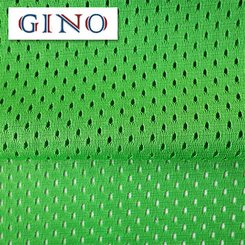 wholesale mesh fabric nylon fabric suppliers