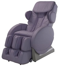 RK-7922 body health care product/saving spae massage chair
