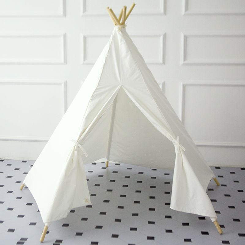 m dchen zelt kaufen billigm dchen zelt partien aus china. Black Bedroom Furniture Sets. Home Design Ideas