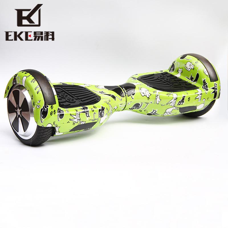 Reifen 125 zoll 10 x 2 Für hoverboard selbstausgleich roller Hohe Qualität