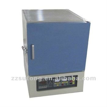 Dental Sintering Furnace Price Buy Nabertherm Dental