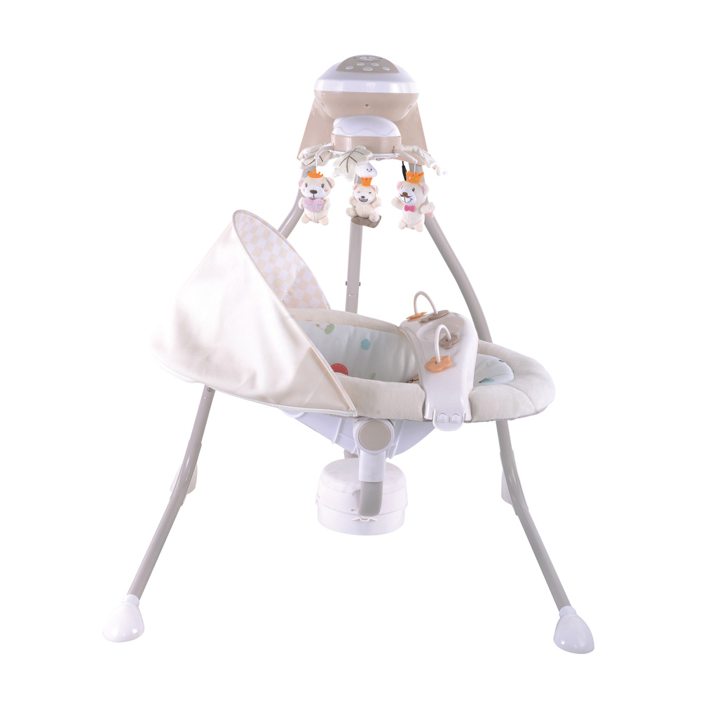 Groovy Electric Automatic Designs Baby Rocking Cradle Buy Caraccident5 Cool Chair Designs And Ideas Caraccident5Info