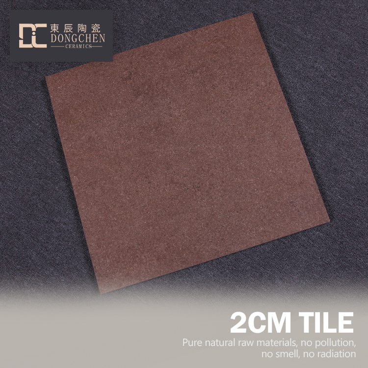 Concrete Tile Thickness Suppliers And Manufacturers At Alibaba