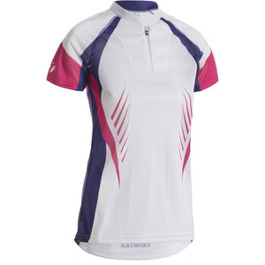 Top Quality Sublimation Wholesale Orienteering Clothing