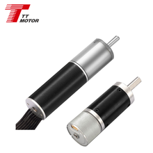 want to buy best dc motor 16-TEC1636 high speed high torque cheap and good quality